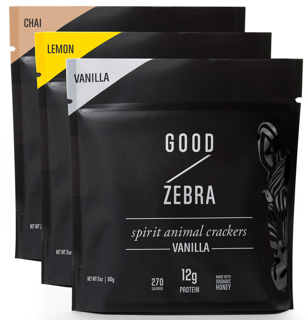 shop-good-zebra
