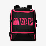 Bont Backpack Pink