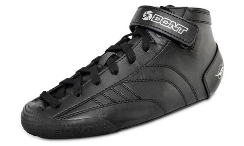 Bont Prostar - Boot Only