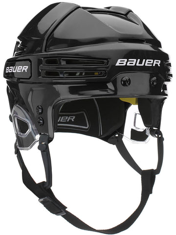 Bauer Re-Akt 75 Black
