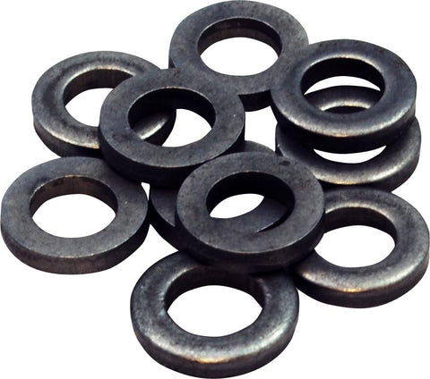 Roller Skate Axle Washers Spacers
