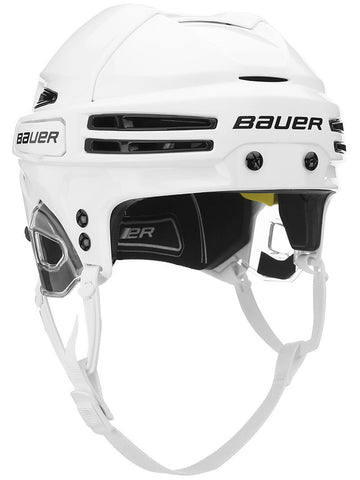 Bauer Re-Akt 75 White