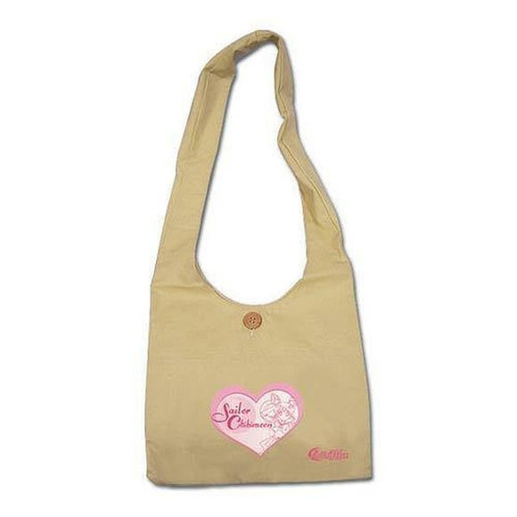 Sailor Moon Super Chibimoon Shoulder Bag - Littles Toy Company