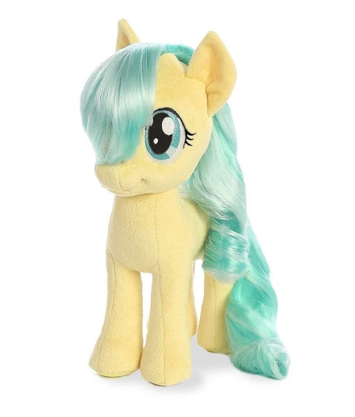 My Little Pony Miss Coco Pommel Plush 10