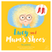 Lucy & Mum's Shoes