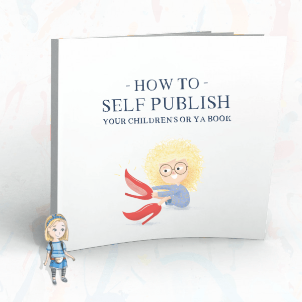 Self Publishing Course for Indie Authors in South Africa