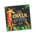 The Chalk Giraffe by Kirsty Paxton and Megan Lotter