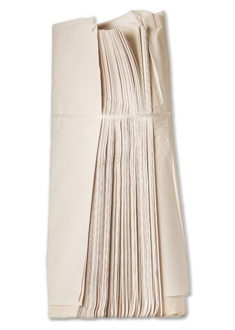 Packing Paper (12.5 lb. Bundle)