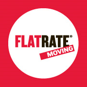 FlatRate Professional Packing Supply