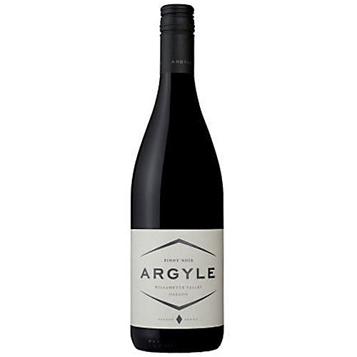2017 Argyle Willamette Valley Pinot Noir