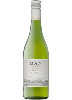 2018 Man Family Wines Chenin Blanc Free-Run Steen