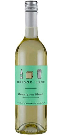 2017 Bridge Lane Sauvignon Blanc