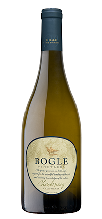 2018 Bogle Vineyards Chardonnay