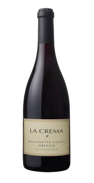 2016 La Crema Pinot Noir Willamette Valley