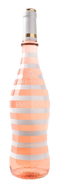 2017 Berne Emotion Rose