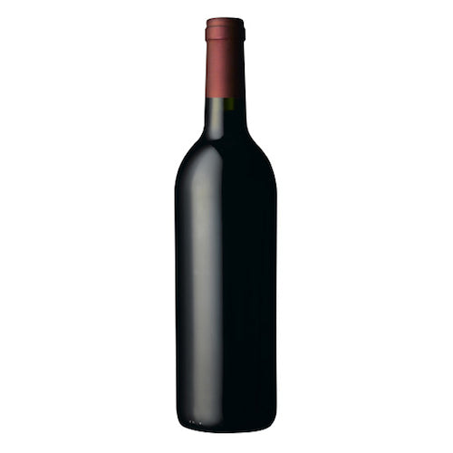 2017 Influence Wines Malbec