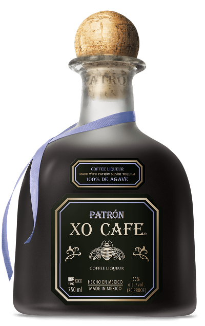 Patron 'XO Cafe' Coffee Tequila Liqueur