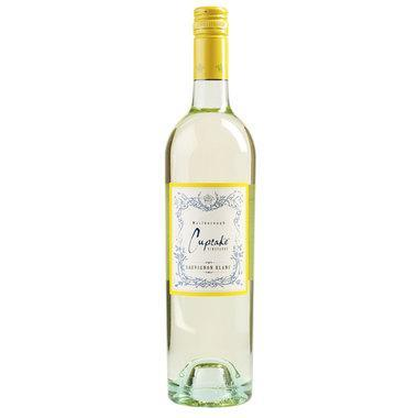 2019 Cupcake Vineyards Sauvignon Blanc