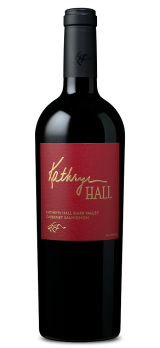 2013 Hall Wines 'Kathryn Hall' Cabernet Sauvignon