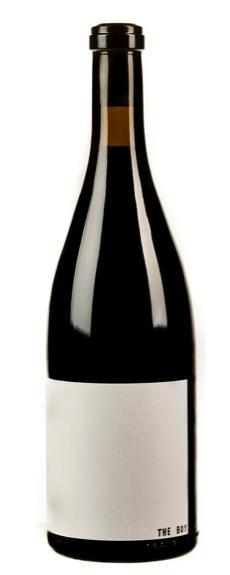 2014 Charles Smith K Vintners The Boy Grenache