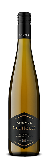 Argyle Riesling Nuthouse 2018