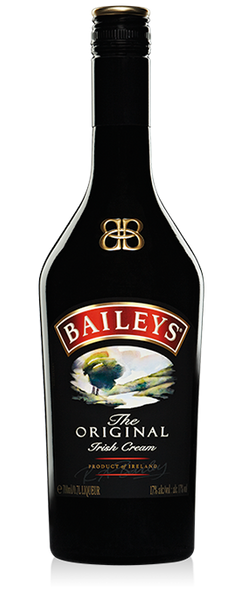 Baileys The Original Irish Cream Liqueur