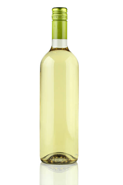 2016 Surry Lane Vineyard Sauvignon Blanc