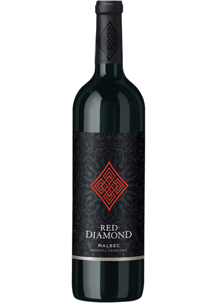 Red Diamond Winery Malbec
