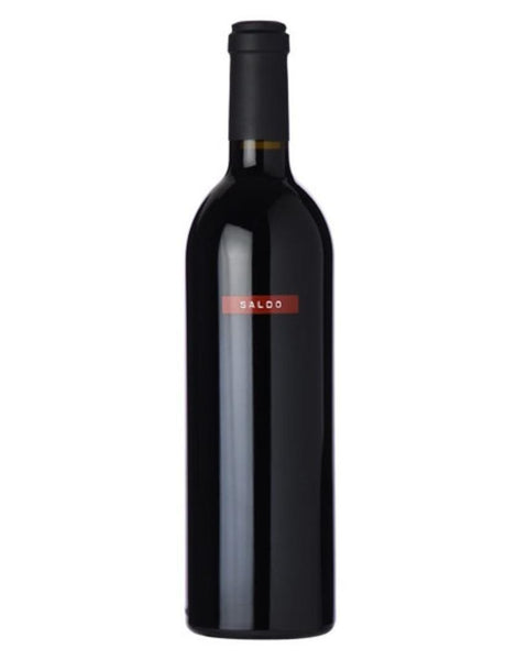 2018 The Prisoner Wine Co. Saldo Zinfandel