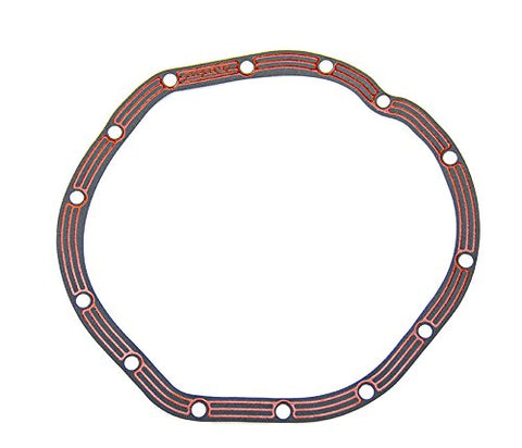 "LubeLocker AAM 9.25"" Front Differential Cover Gasket"