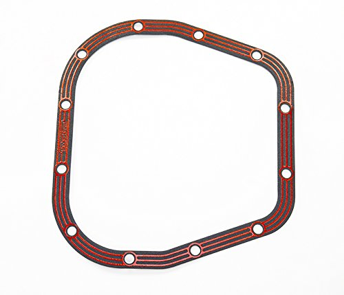 "LubeLocker For 9.75"" Differential Cover Gasket"
