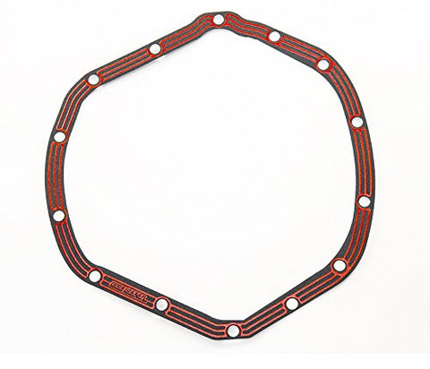 "LubeLocker AAM 11.5"" Differential Cover Gasket"