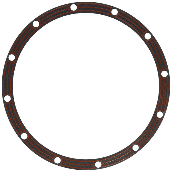 LubeLocker AMC20 Differential Cover Gasket