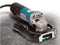 "Vacu-Guard - 4-1/2"" for Metabo®"