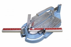 3G SIGMA PULL TILE CUTTER 18""