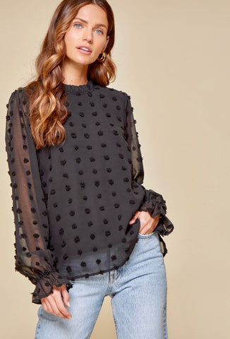 The Sophie Top