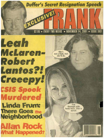ISSUE-363-NOV.14-2001
