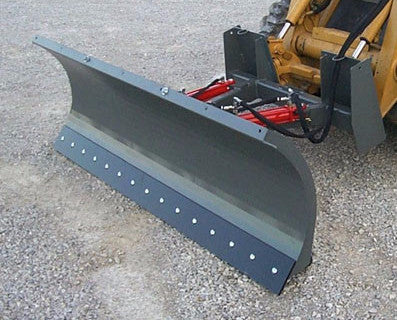 8 FT. Snow Plow Blade