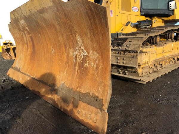2016 Cat D6K2 XL Dozer