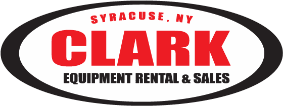 Clark Equipment Rental & Sales