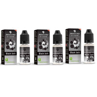 DIAMOIND MIST BLACKJACK E-LIQUID TRIPLE 0MG