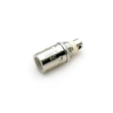 Aspire BVC 1.8ohm coils for Aspire ET, ET-S, K1, K2, CE5