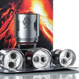 Smok Cloud Beast King V12-X4 Coils 0.15ohm