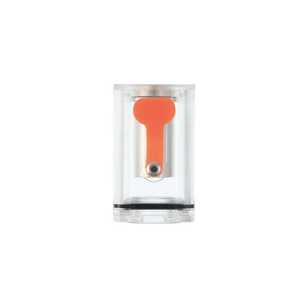 ASPIRE MULUS POD, Replacement E-Liquid Chamber, Cartridge, 1pk