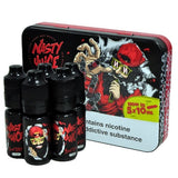 50ML NASTY JUICE BAD BLOOD