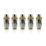 Aspire Cleito 120 coils - 0.16ohm (pack of 5) 100-120W