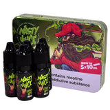 NASTY JUICE GREEN APE MULTIPACK