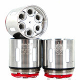 Smok Cloud Beast King V12-T12 Coils 0.12ohm (pack 3) 60W-350W
