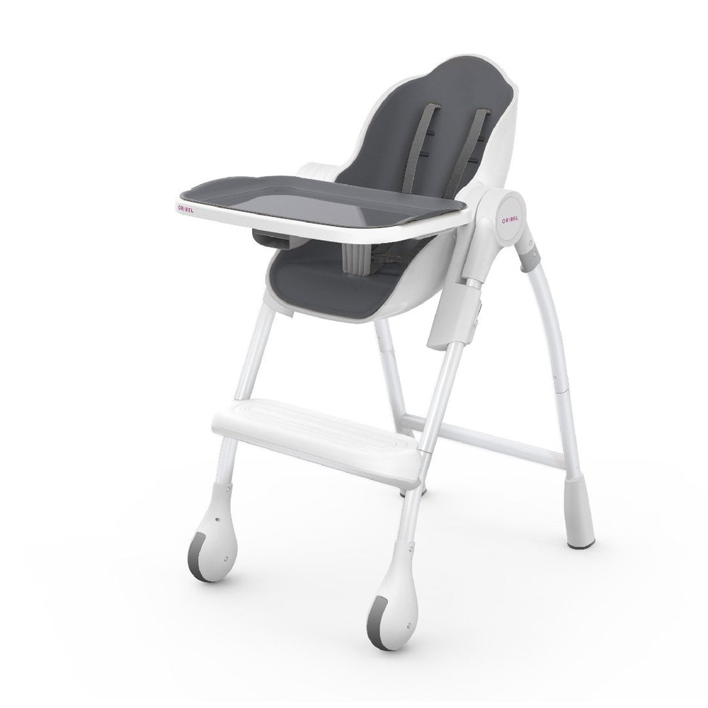 Cool High Chair Book Marketing Caraccident5 Cool Chair Designs And Ideas Caraccident5Info