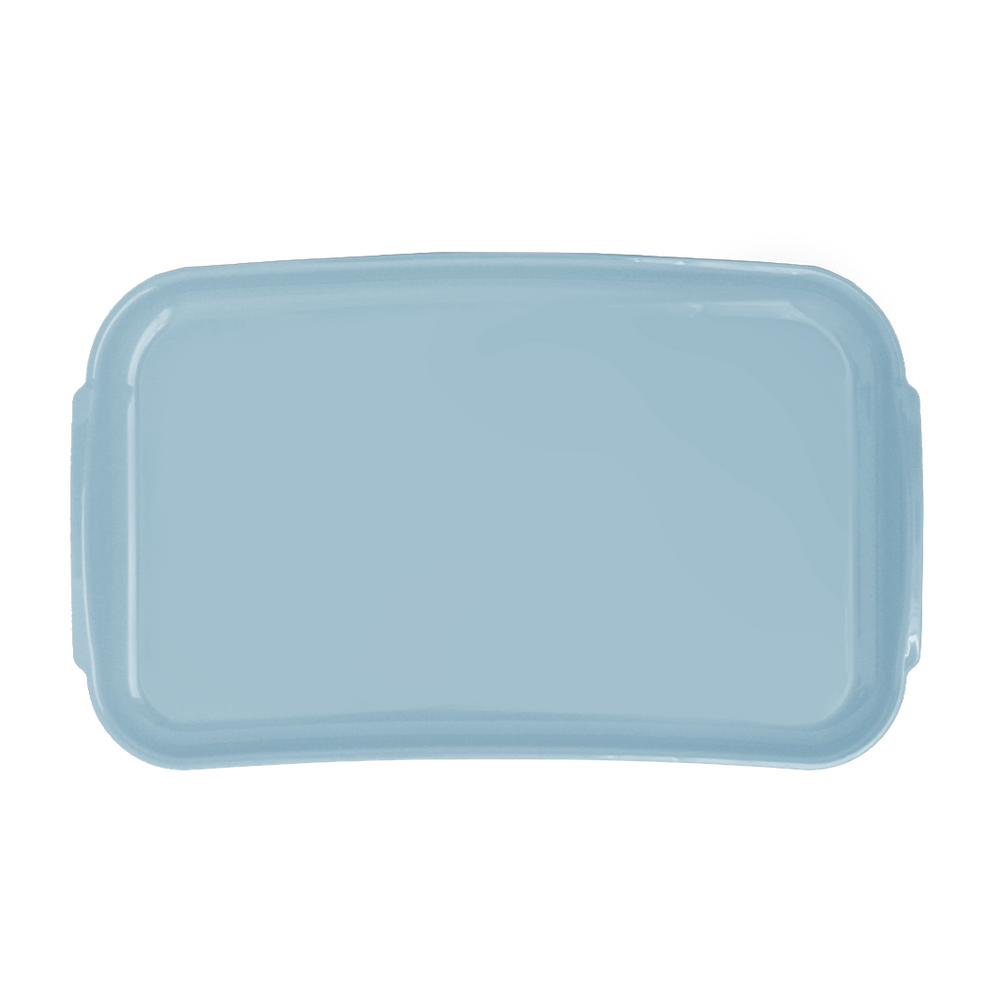 00265e6c99 Cocoon High Chair Tray Insert - Blue